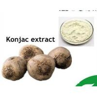 Wholesale Konjac Extract Powder from china suppliers