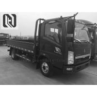 China 2019SINOTRUK Cargo Truck 40ton For Sale At Low Price wholesale
