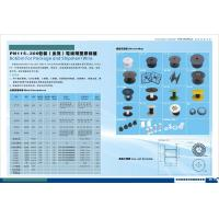 Quality Bobbin For Package And Shipment Wire for sale