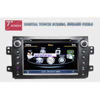 140894975480 additionally 121188575164 additionally 530277442 in addition Fj Cruiser Navigation moreover Images Express Card Tv Tuner. on 8 toyota camry radio car dvd player gps navigation