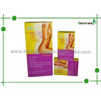 China Safe Jimpness Beauty Fat Loss Capsules, No diarrhea Botanical Slimming Pills for Skin Care on sale