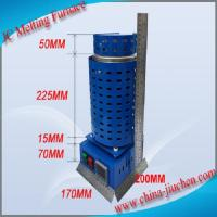 Buy cheap JC Copper Scrap Lead Smelters Gold Melting Furnace from wholesalers