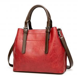China Hot sell slap-up design messenger bag popular design lady bags boho women handbags wholesale