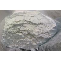 China 99% Purity Raw Material Orlistat Powder CAS 96829-58-2 For Weight Loss wholesale