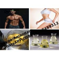 China Positive Anavar Oxandrolone Injectable Anabolic Steroids 53-39-4 For Weight Loss And muscle gain on sale
