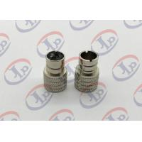 China CNC Turning Knurling Small Copper Parts , Order Custom Machined Parts0.001KG wholesale