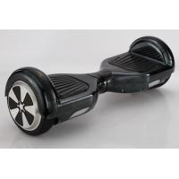 Quality skateboard,350w,6.5 inch wheel,Lithium-ion 36V 4.4AH,Most popular model,Good quality for sale