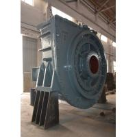 China Centrifugal Sand And Gravel Pump Large Capacity wholesale