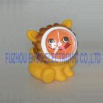 China New Cute Beastie Clock Series  EN6068 wholesale