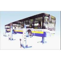 China Bus Lift/Vehicle Lift/ Truck Lift Ans30-6c wholesale