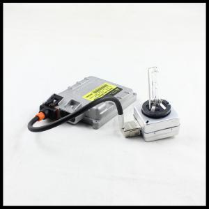 China D1S D1R D1C 12V AC HID Xenon Headlight Ballast Xenon Ballast HID Headlight Headlamp wholesale
