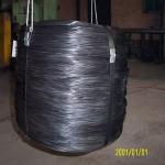 China filo di acciaio a basso carbonio wholesale
