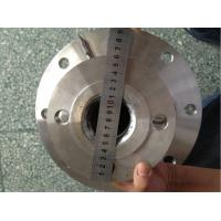 China 304 China flanges stainless steel flange wholesale