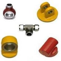 China Linde B2PV hydraulic spare parts wholesale