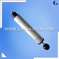 Spring Operated Impact Testing Hammers for Smart Phone Screen Hardness Testing