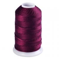 China Garment Accessories Spun Polyester Sewing Thread wholesale