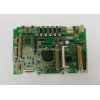 China Original CNC Circuit Board A20B-8200-0994 PCB System Board A20B82000994 wholesale