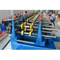 Wholesale Schneider Electric Light Duty Tray Cable Tray Making Machine 5 Tons Hydraulic Decoiler from china suppliers