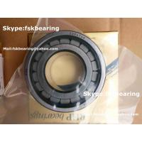 China Inch measurement  MRJ 6.1/2 RHP Roller Bearings Single Row Chrome Steel wholesale