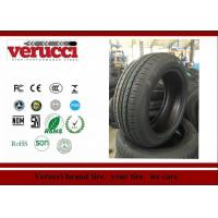 China 196/65R15 Economic All Seasons Passenger Car Tyres Sports Car Tires wholesale