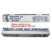 Buy cheap AUTO PROTECTIVE CONSUMABLES,PAINT MASKING FILM,TIRE BAGS,CAR DUST COVER,AUTO from wholesalers