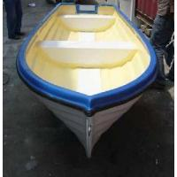 Buy cheap Rowing Boat (FRP430) from wholesalers