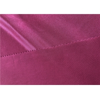 China Warp Knitted Power Mesh Recycled Nylon Spandex Fabric For Bra on sale