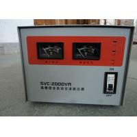 China High Power Automatic Voltage Regulator wholesale