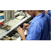 China Automatic insertion line for CFL & PCB wholesale