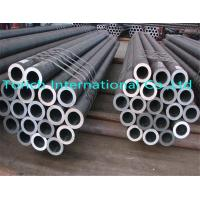 China Cold Drawn Seamless Drill Steel Pipe 45MnMoB For Wire - Line Drill Rods wholesale