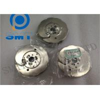China SMT Juki FF 8mm feeder cover E13107060A0A CTRF feeder tape holder asm 8mm 40081851 wholesale