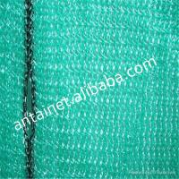 Quality 100% virgin scaffold net/debris net/safety net for sale