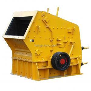 China basswood crusher machine manufacture wholesale