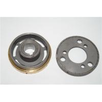 China good quality roland 600  clutch for roland offset printing machine wholesale