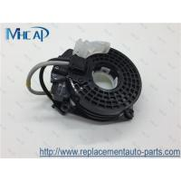 China Automotive Clock Spring Steering Coil 25554-VK025 for Nissan Paladin Xterra wholesale