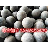 China 125mm grinding media balls,forged balls.cast balls,steel balls used in mining cement industry on sale