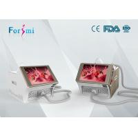 China factory price dilas diode laser (808nm) for hair removal diode laser flash wholesale