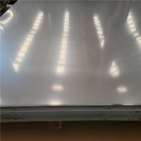 China Hot Rolled 2b Finish Stainless Steel Sheet 36 X 36 2500 X 1250 wholesale