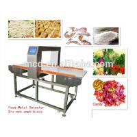 China Conveyor Belt food grade metal detector for Food Packaging And Processing Industry wholesale