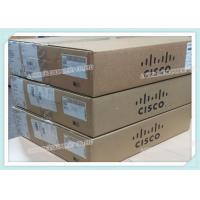 Buy cheap RSP720-3C-10GE Route Switch Processor RSP 10 GbE 7600-PFC3C-10GE KCK from wholesalers