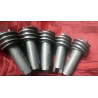 China A036897-00 WORM GEAR FOR NORITSU QSS2601,3001,3101,3201,3300,3401,3701 minilab wholesale