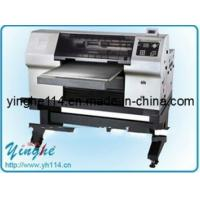 China A1 Size Digital Flatbed Printer wholesale