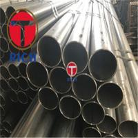 China TORICH GB/T13793 10#15#20# Q195 215A 235A Welded Steel Tube Smooth Roughness wholesale