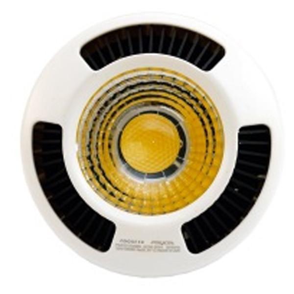 35w par30 led spot lamp replace 150w 300w incandesecent nichia led inside of ec91132772. Black Bedroom Furniture Sets. Home Design Ideas