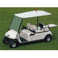 China Electrical Golf Cart - Model EW-AMS3 wholesale