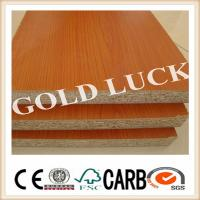 Wholesale Hot Sell Particle Board, Flakeboard for Furniture from china suppliers