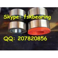 Buy cheap DAF Truck Bearing F 200009 Repair Insert Unit for Heavy Truck from wholesalers