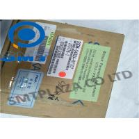 China SMT Servo Motor Driver for Fuji pick and place machine CP8 E Axis  EEAN2810 SGDM-04ADA-RY707 wholesale