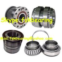 China High Performance Truck wheel Bearings 20558950 F 200002  ABEC-7 Bearing wholesale