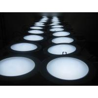 Quality 15W Aluminum high power ceiling LED Down lighting bulb Fixtures Φ157 for for sale